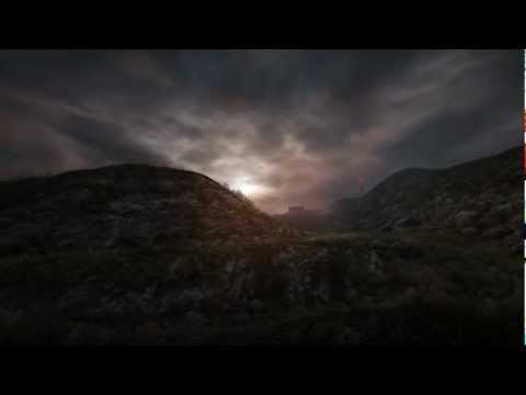 Trailer de Dear Esther