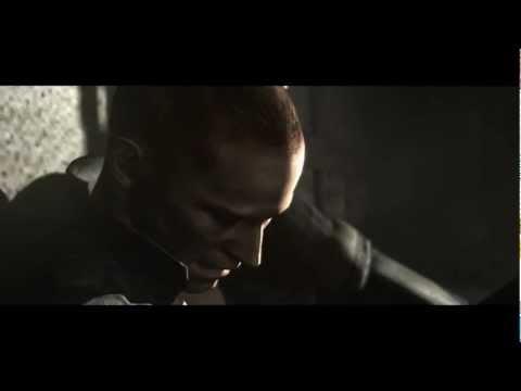¿Resident Evil 6, el próximo 20 de Noviembre?