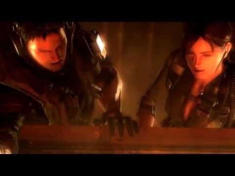 Y ahora el Trailer de Resident Evil: Revelations