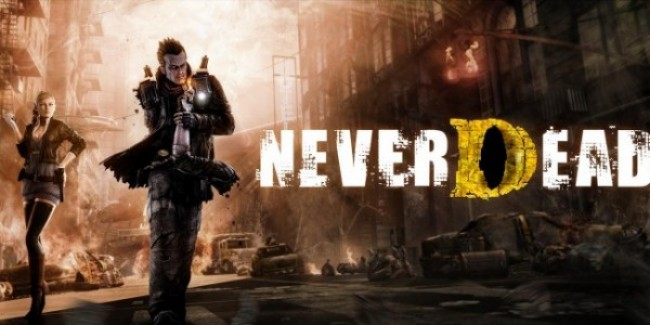 NeverDead_KeyVisual-650x325-600x300
