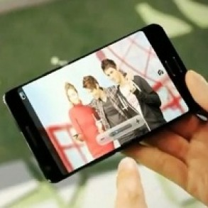 Samsung-Galaxy-S-III-rumored-to-be-released-in-April-HD-screen-quad-core-processor-12-megapixel-camera-running-ICS