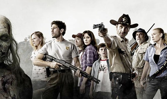 The-Walking-Dead-full-cast-image