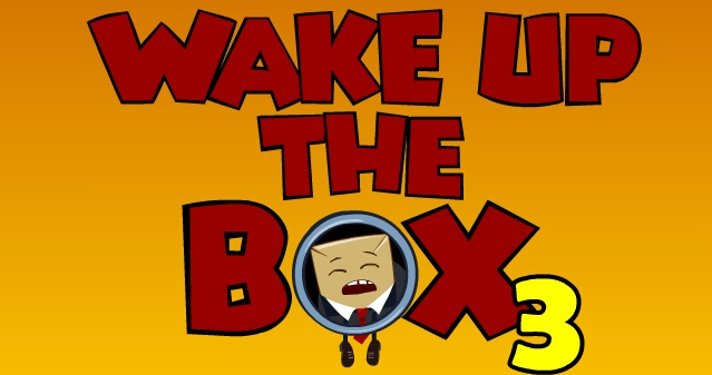 wakeupthebox3
