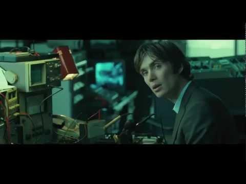 Trailer de la película Red Lights
