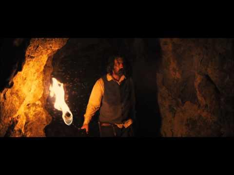 Trailer de Rio de Oro, del director Pablo Aldrete