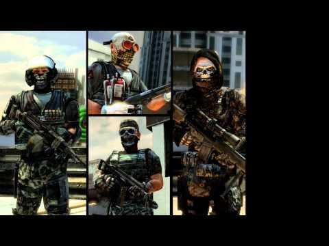 Trailer de Spec Ops: The Line