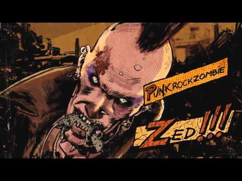 Nuevo trailer de Lollipop Chainsaw
