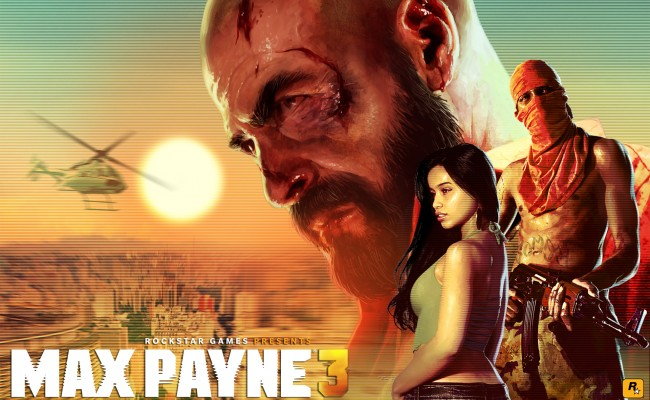 2012_max_payne_3-wide-650x400
