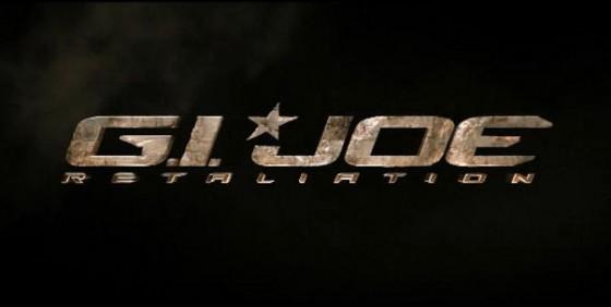 GI-Joe-Retaliation