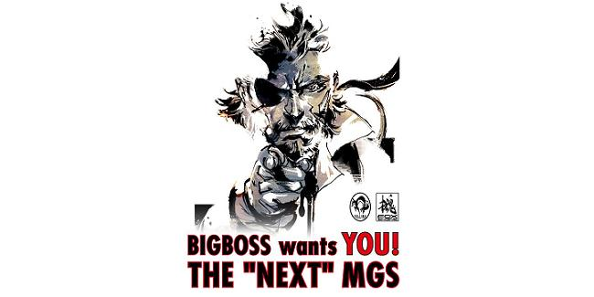 bigboss_wants_you!_650x325