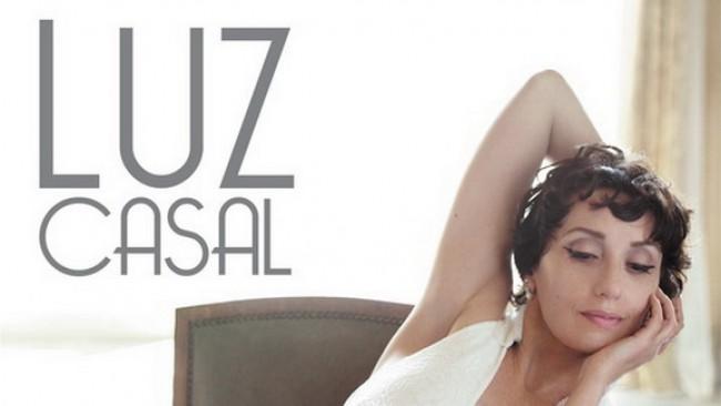 Luz Cazal Teatro Diana