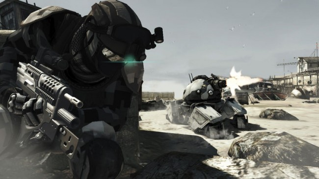 ghost-recon-3-650x365