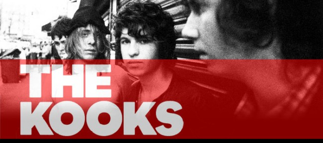 kooks_header_two