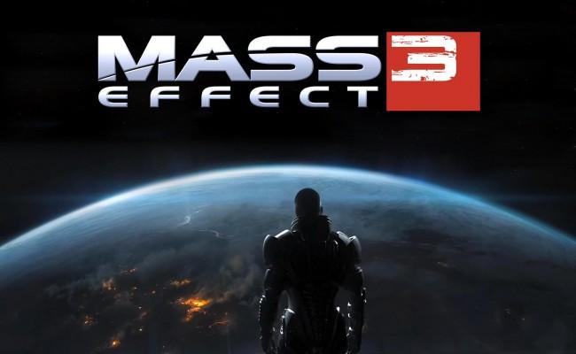 masseffect3_01-650x400