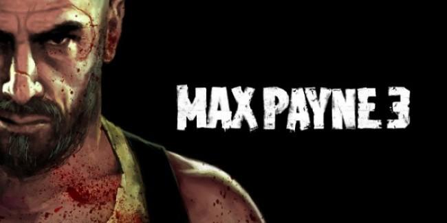 maxpayne3_650-600x369