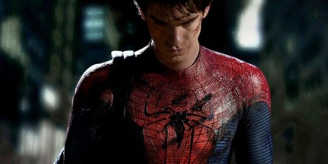 spider-man-650x488