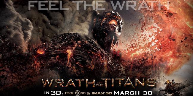 wrath_of_the_titans