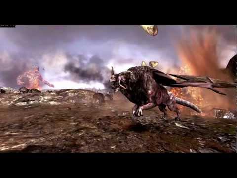"Juega gratis ""Ataque de Titanes"", juego de Furia de Titanes 2 en Facebook"