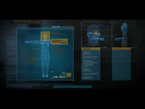 """Pues esto es lo que se """"reveló"""" de Metal Gear Solid Rising…"""