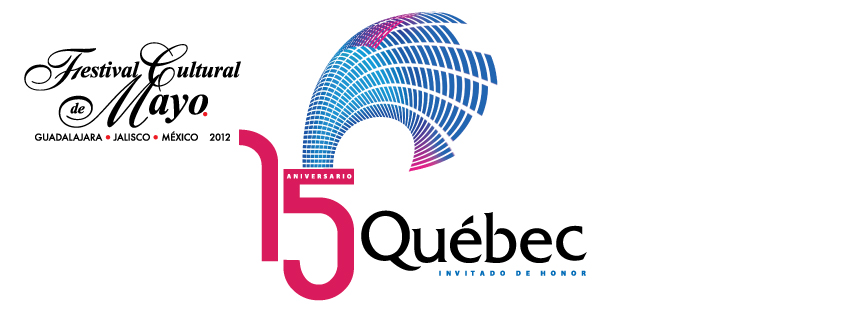 Festival Cultural de Mayo 2012