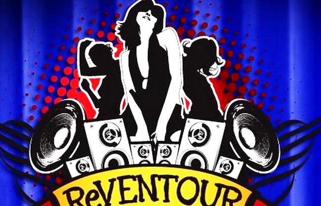 Reventour