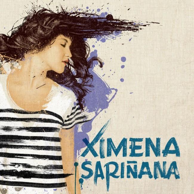 XimenaSarinana_cover