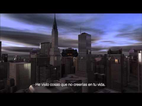 """Trailer del juego """"Men In Black Alien Crisis"""", con subtítulos en español"""