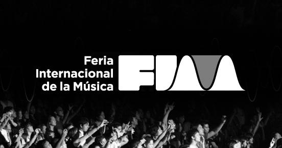 FIM 2012