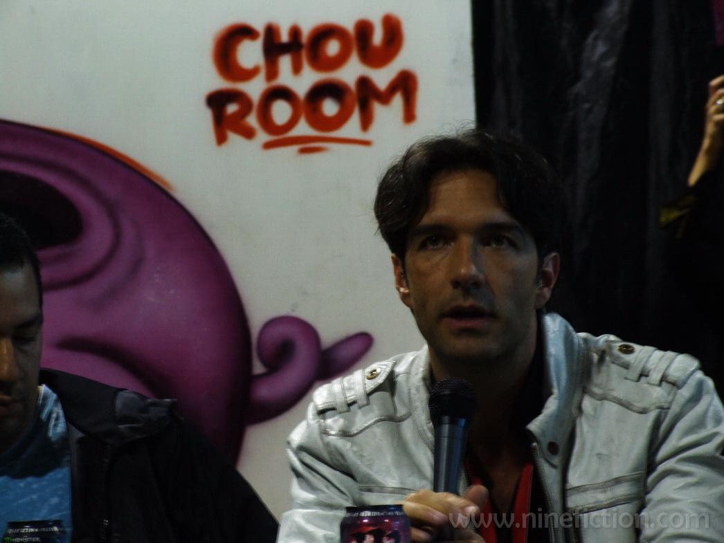 Chouroom-miercoles07
