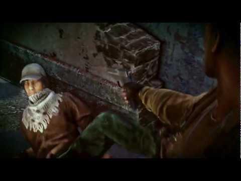 Ahora sí, el gameplay de Sniper Ghost Warrior 2