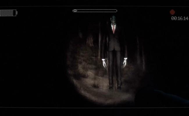 [Aporte] Jugar Slender: The Arrival sin key
