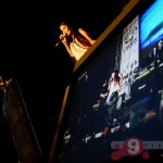 2do Aniverzario Canal 44 - Nine Fiction 03