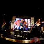 2do Aniverzario Canal 44 - Rox - Nine Fiction 05