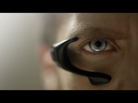 """Fan film – Trailer del cortometraje de acción viva """"Human Revolution"""" (Deus Ex)"""