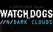 Watch_Dogs tendrá una novela interactiva