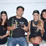 Xpilots Guadalajara - Nine Fiction - Salvador Tabares 07