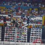 Xpilots Guadalajara - Nine Fiction - Salvador Tabares 24