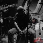 Caloncho - Pachangón - Nine Fiction 01
