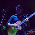 Caloncho - Pachangón - Nine Fiction 03