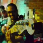 Caloncho - Pachangón - Nine Fiction 07