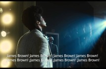 Segundo trailer de James Brown: El Rey del Soul (Get On Up) en español