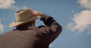 Project Wing: Servicio de entrega a domicilio con drones de Google