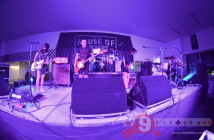 Party House of Vans GDL 2014 - Nine Fiction 21