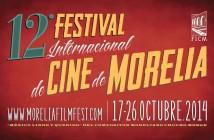 FICM 2014 le rendirá homenaje a Chucho Monge