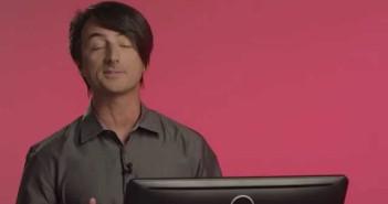 Microsoft anuncia el Windows 10
