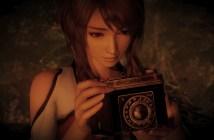 Nuevo tráiler y dos spots japoneses del quinto juego de Fatal Frame (Wii U)