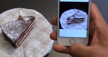 3DAround: App para hacer tus fotos en 3D (360 grados)