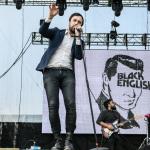Black English- Lulú Urdapilleta 1