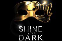 Shine in the Dark - Miller - Nine Fiction 2