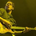 Weezer-Corona-capital-SergioBautista006